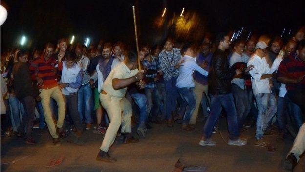 பாதுகாப்புக்கு 1500 ஆண் மற்றும் பெண் காவல்துறையினர் ஈடுபடுத்தப்பட்டிருந்தனர்