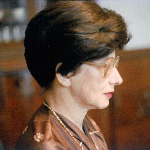 Зузана Ружичкова