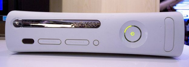 Xbox 360 games console discontinued by Microsoft ilicomm Technology Solutions
