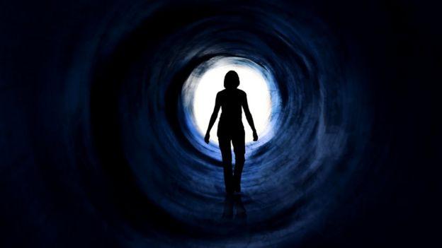 Многие верующие люди не нуждаются в доказательствах существования жизни после смерти