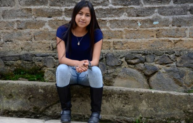 Melissa Fabian