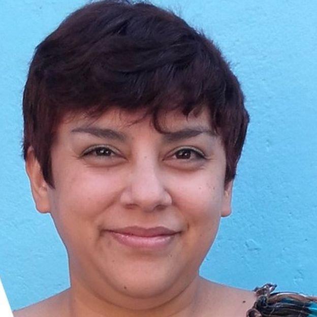 Silvana Corso