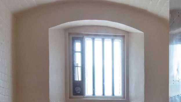 زندان ردینگ