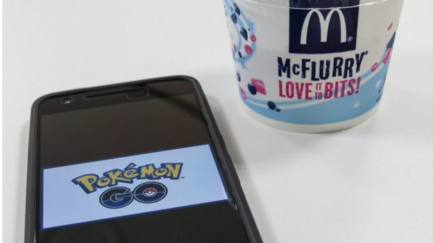 Pokemon Go finally launches in Japan ilicomm Technology Solutions