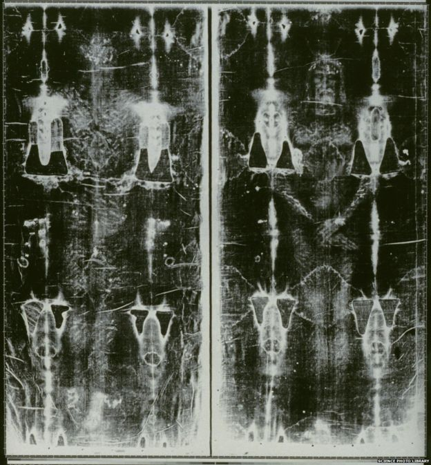 _83712665_image_processed_photo_of_turin_shroud-spl - The Shroud of Turin (La Sindone di Torino) - Bible Study