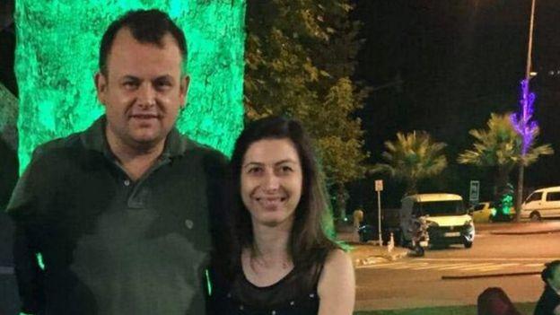İstanbul'daki saldırıda yaşamını yitirenlerin hikâyeleri