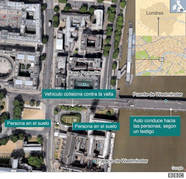 Terrorismo en el Mundo - Página 11 _95272965_westminster_shooting_624_spanish