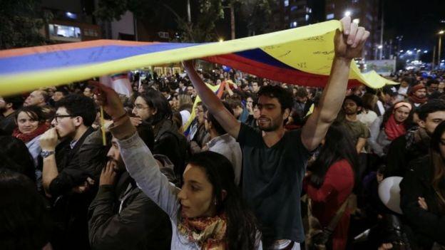 columbienii-resping-tratatul-de-pace-cu-rebelii-farc