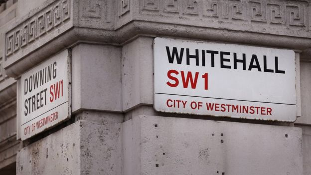 whitehall street sing