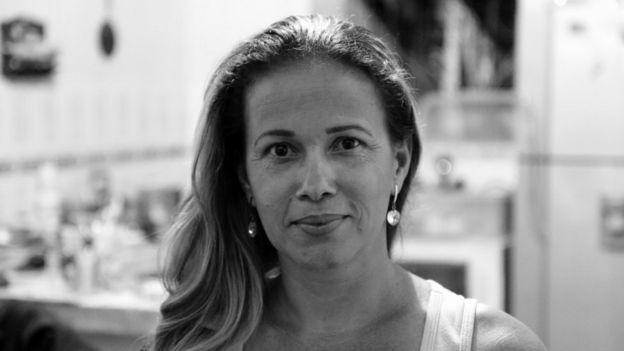 Sandra Milena Fuentes Correa