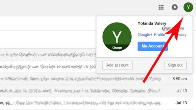 Cómo averiguar todo lo que Google sabe de ti _90389906_espia1