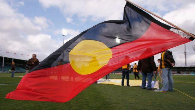 استرالیا در بهبود وضعیت بومیان کشور 'شکست خورده است'