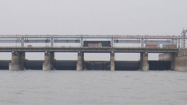 বাংলাদেশ, ভারত