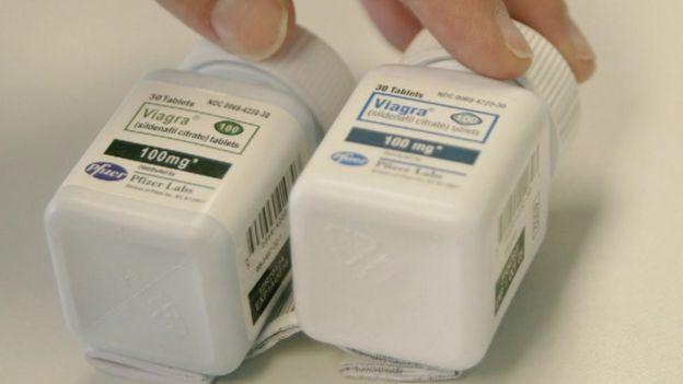 propecia proscar tablets
