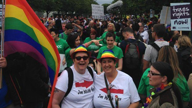 Hundreds of some of gay sites glasgow scotland