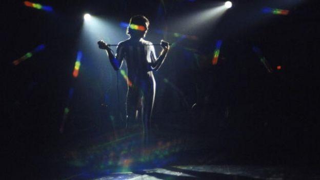 Así vivió Freddie Mercury sus últimos años. (Excelente nota de la BBC)