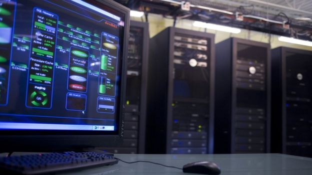 DDoS: Website-crippling cyber-attacks to rise in 2016 ilicomm Technology Solutions