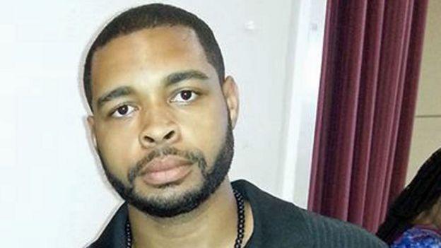 Micah Johnson, de 25 anos, foi acusado de ter realizado ataque em Dallas