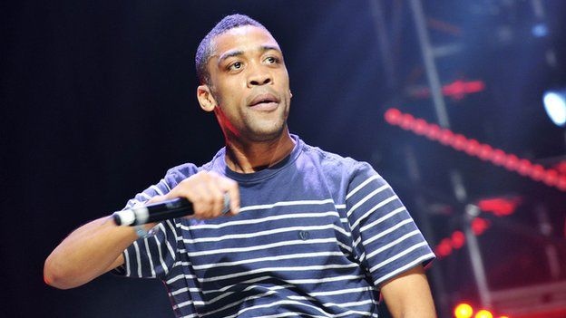 wiley single personals Wiley discography this is the 2 single released by wiley's ex-label disowned by the artist non-album singles arrogant (solo 45 featuring wiley.
