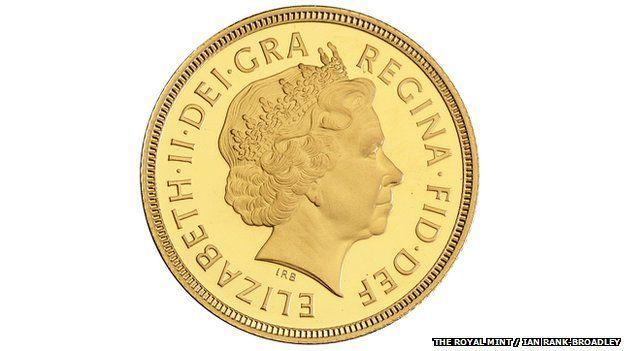 coin, money, queen,