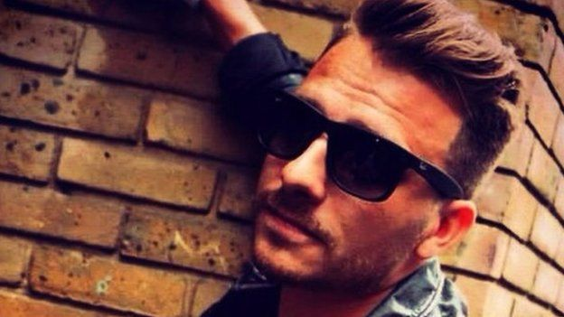 Dapper Laughs: When is a joke not a joke?