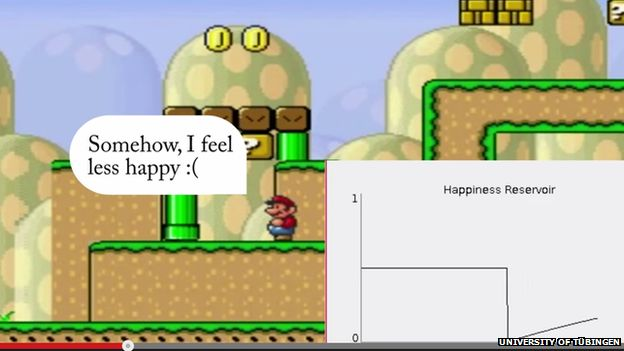 mario screengrab