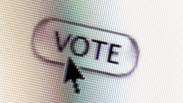 History of Voting Rights  MassVOTE