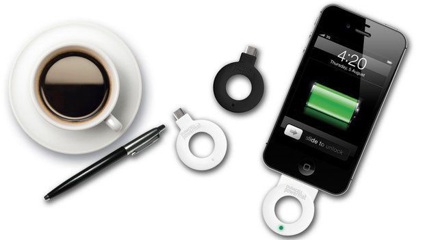 coffee cup and charger