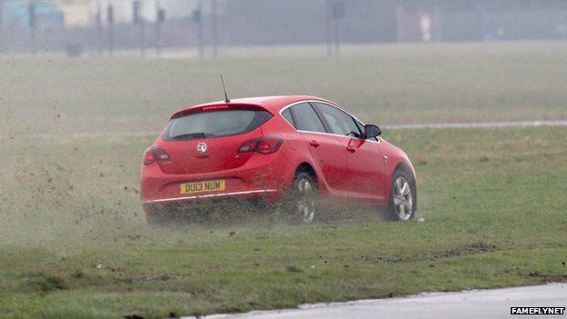 Top Gear's Reasonably Priced Car