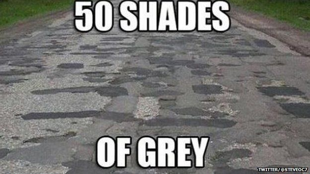 50 shades of grey images of concrete