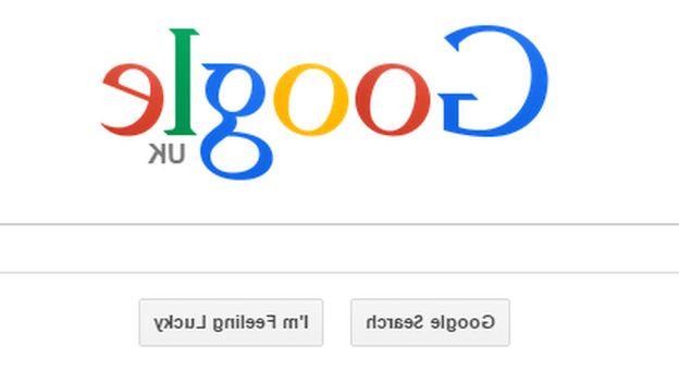 Mr doob google pacman butik work