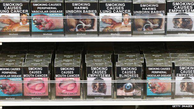Wholesale cigarettes Gitanes Pennsylvania