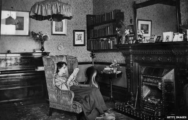 10 Dangerous Things In Victorian Edwardian Homes