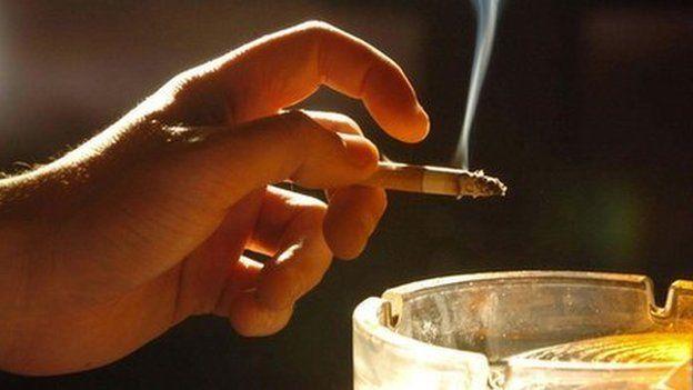 V2 victory electronic cigarettes