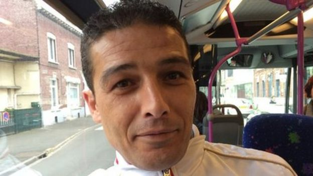 Mohammed Ayad-Zeddan - _74921263_fn_ayad-zeddan_bbc