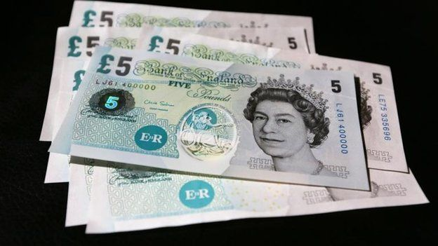england new money animal fat