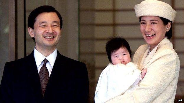 Masako, Crown Princess of Japan Japan Crown Princess Masako attends first banquet in 11