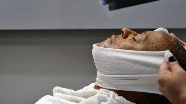 http://ichef.bbci.co.uk/news/624/media/images/79251000/jpg/_79251041_dsc_0063.jpg