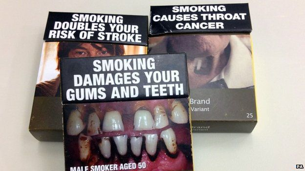 cigarettes London where to buy