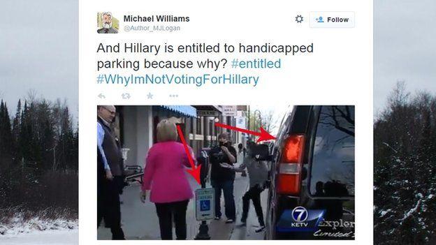 _82348628_hillary_voter.jpg