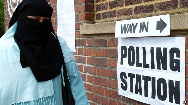 http://ichef.bbci.co.uk/news/624/media/images/82781000/jpg/_82781533_burka.jpg
