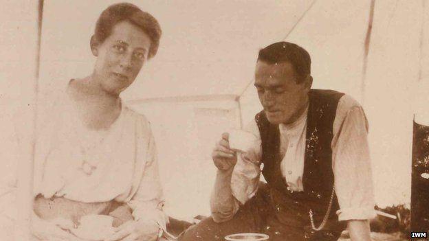 A photo of William Harrison (R)