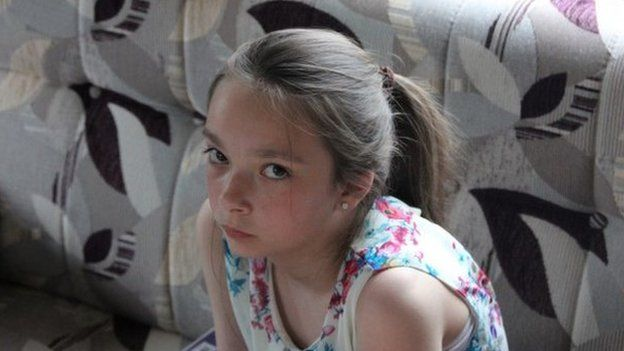The case of Amber Peat _83354133_83353828
