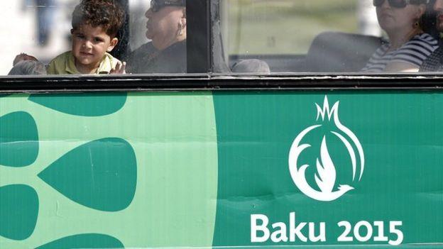 baku2015