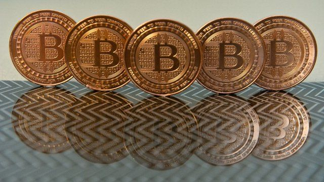 Extortionists go after Bitcoin users