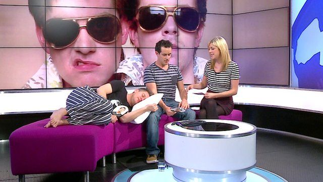 Dick & Dom in da Bungalow greatest moments and clips