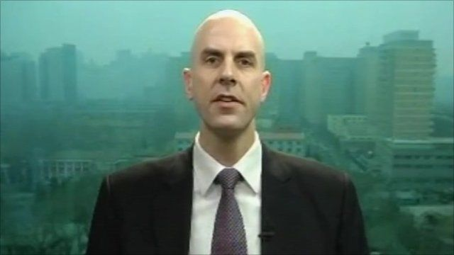 Mark Natkin