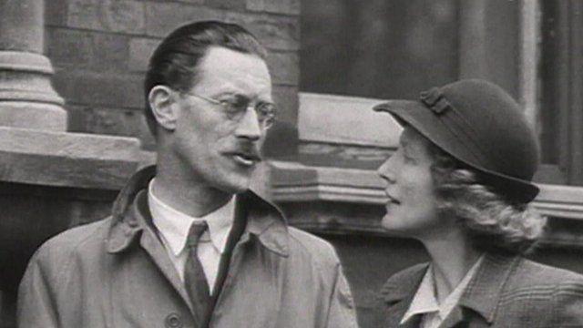 Census film archive