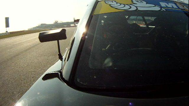 FW Motorsport