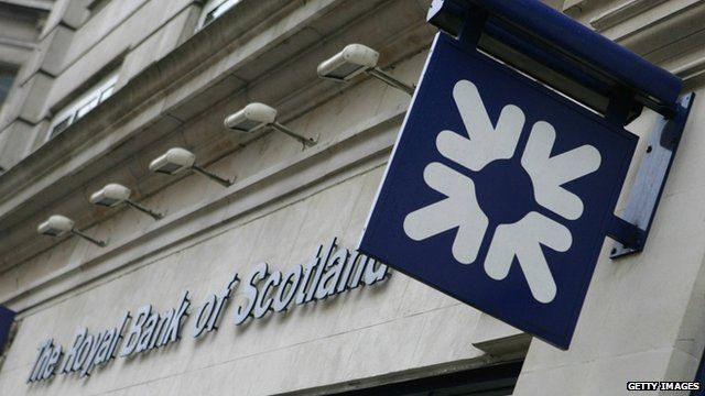 system failure is 'big blow' for rbs and natwest  bbc news